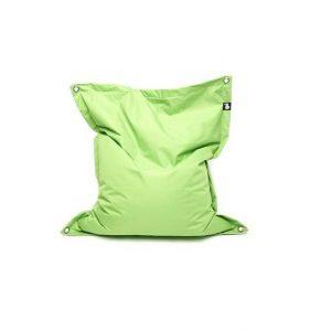 duna polyester verde
